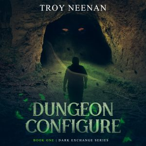 Dungeon Configure