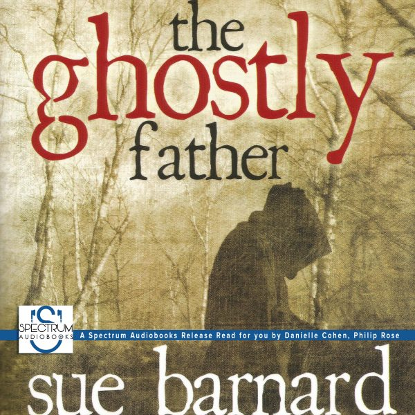 The Ghostly Father - A Mystery Romance Based on Shakespeare's Romeo & Juliet