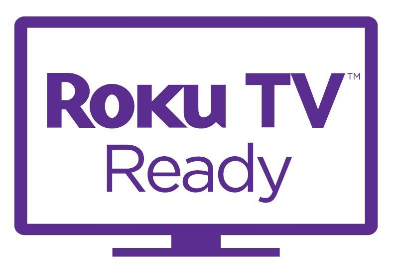 Audiobooks on Roku